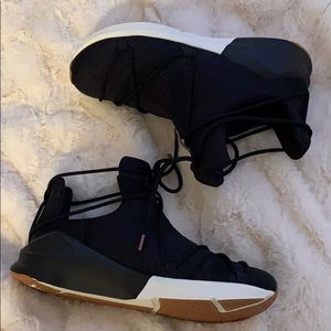 Puma Fierce Rope VR Sneaker